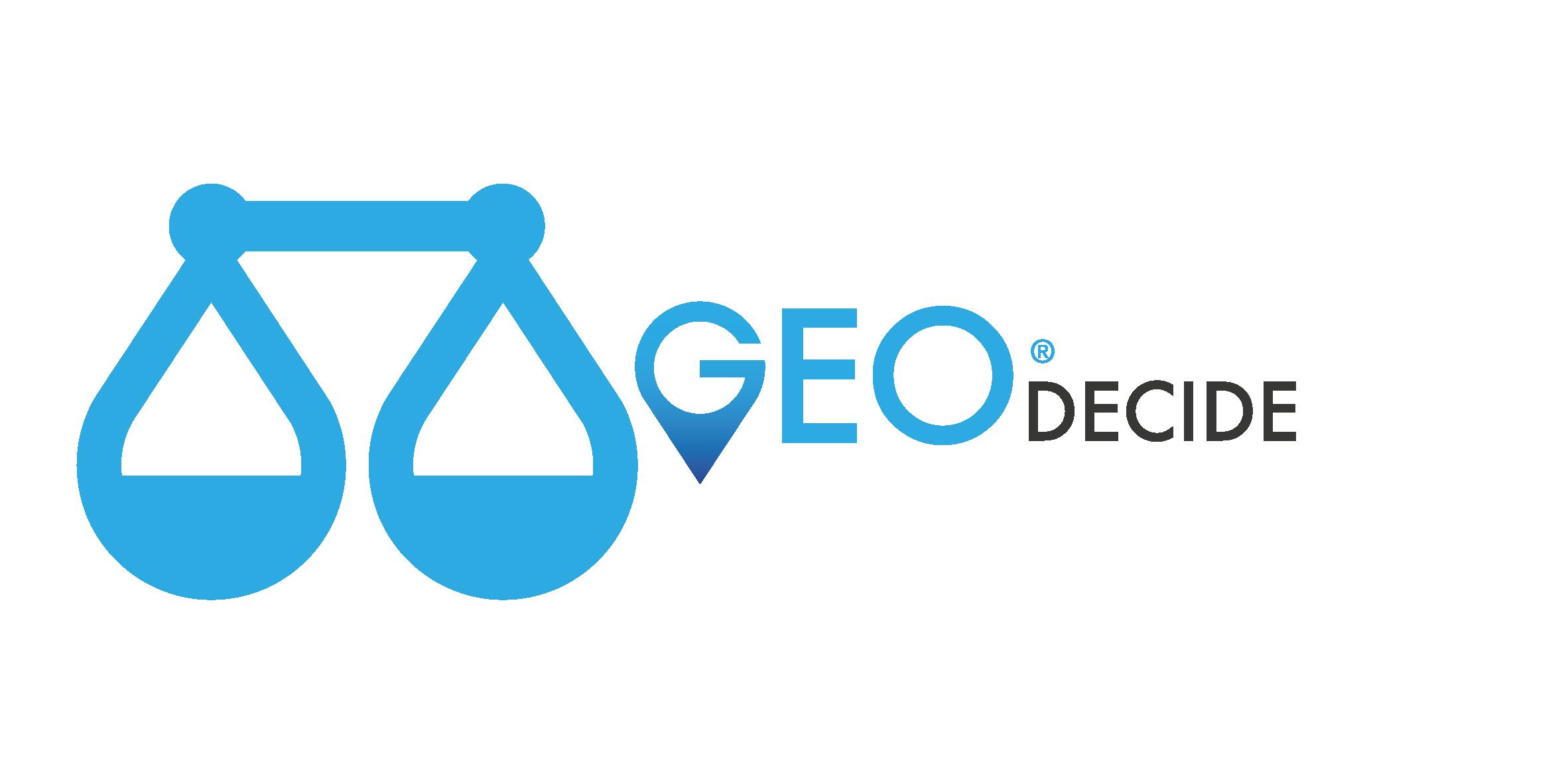 GEO_DECIDE-04