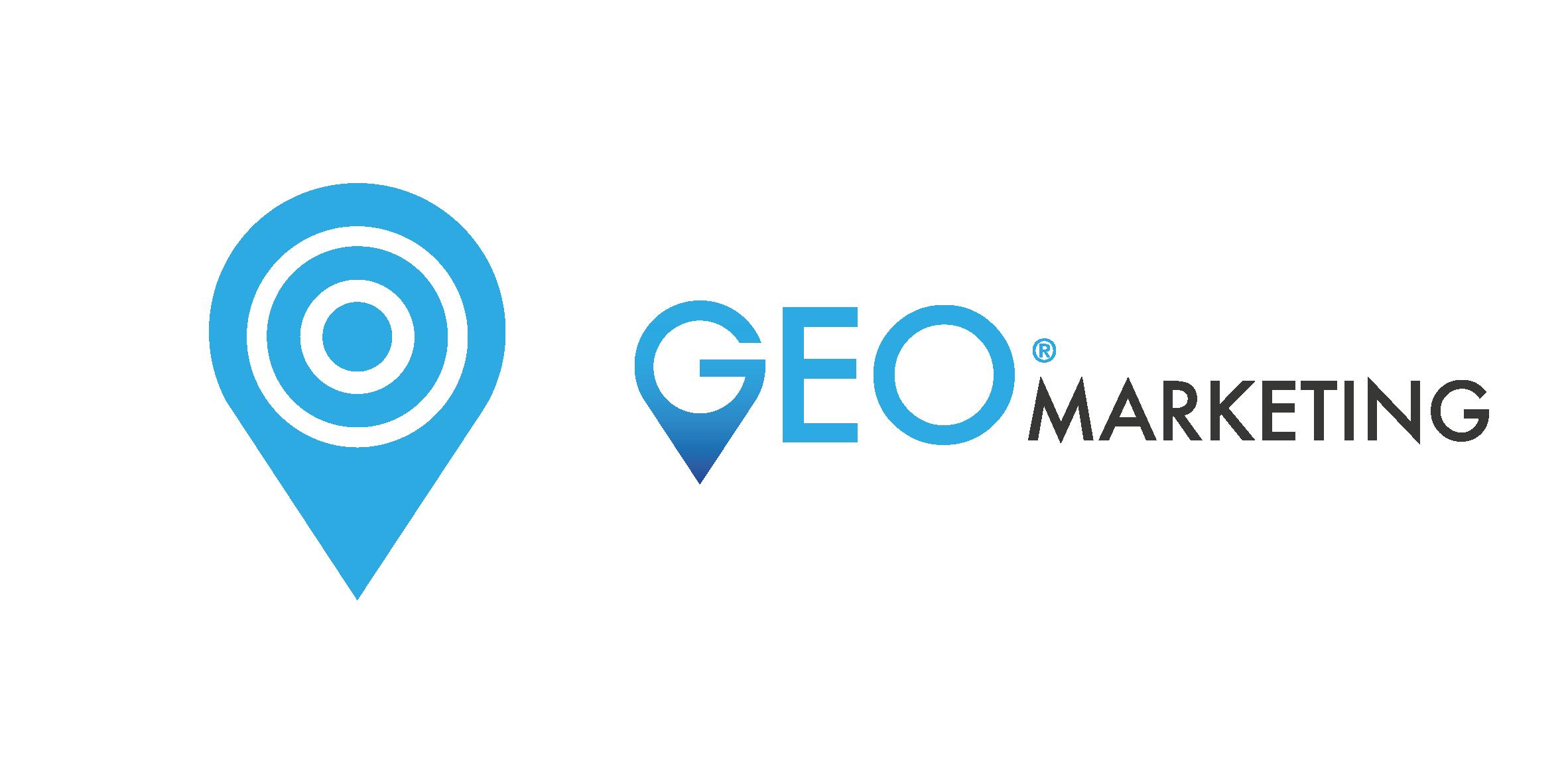 GEO_MARKETING-04