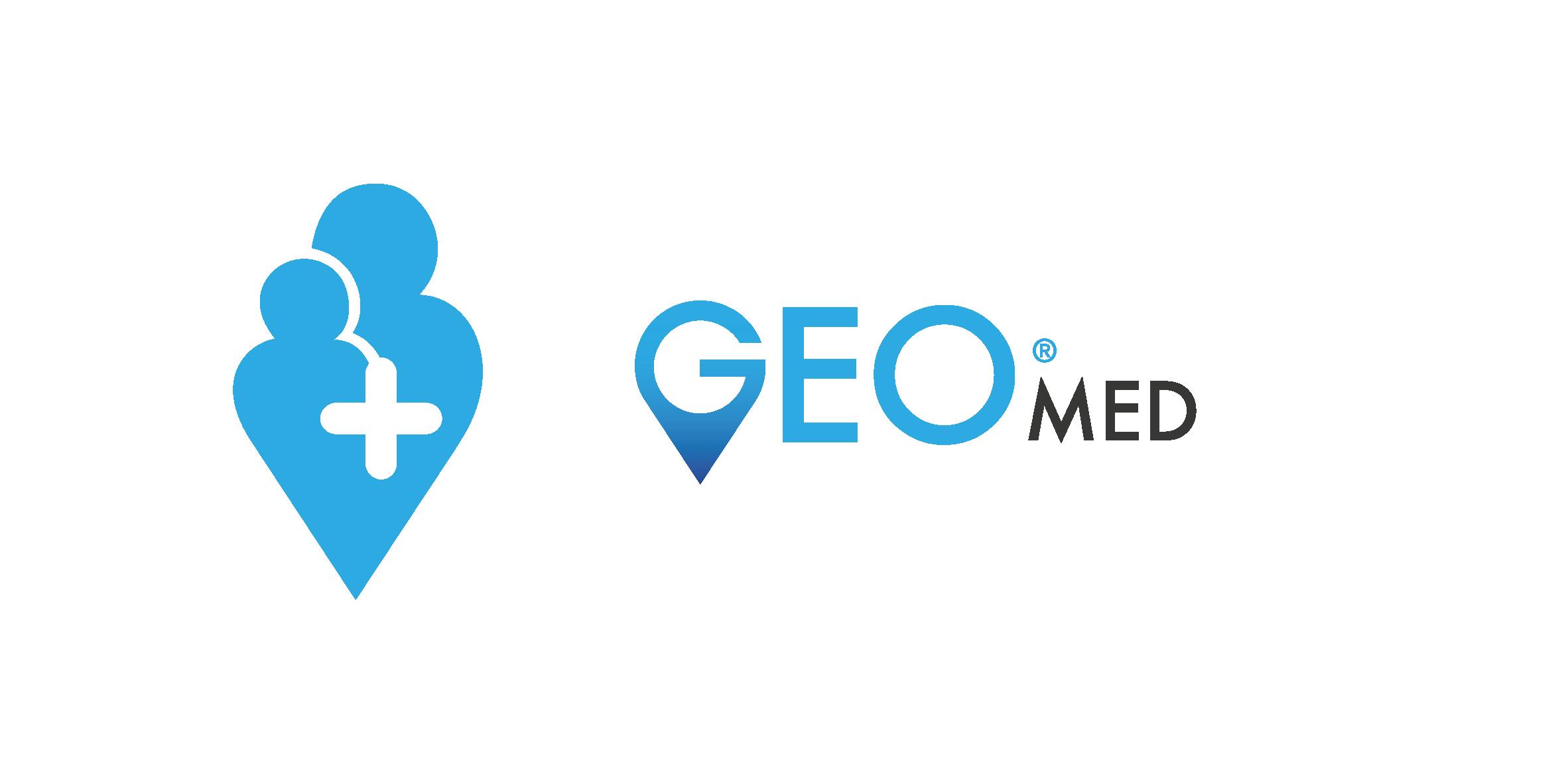 GEO_MED-04