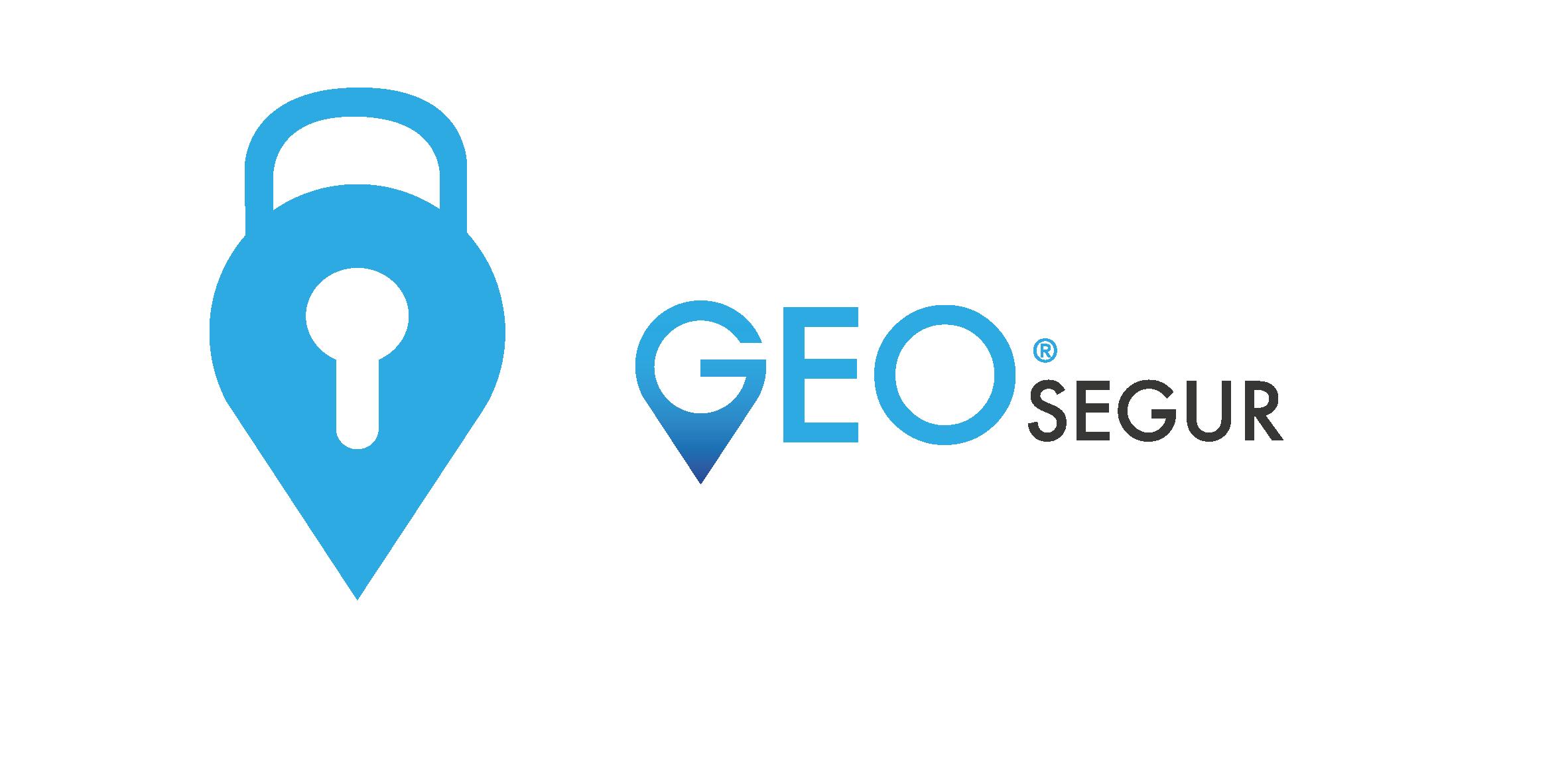 GEO_SEGUR-04