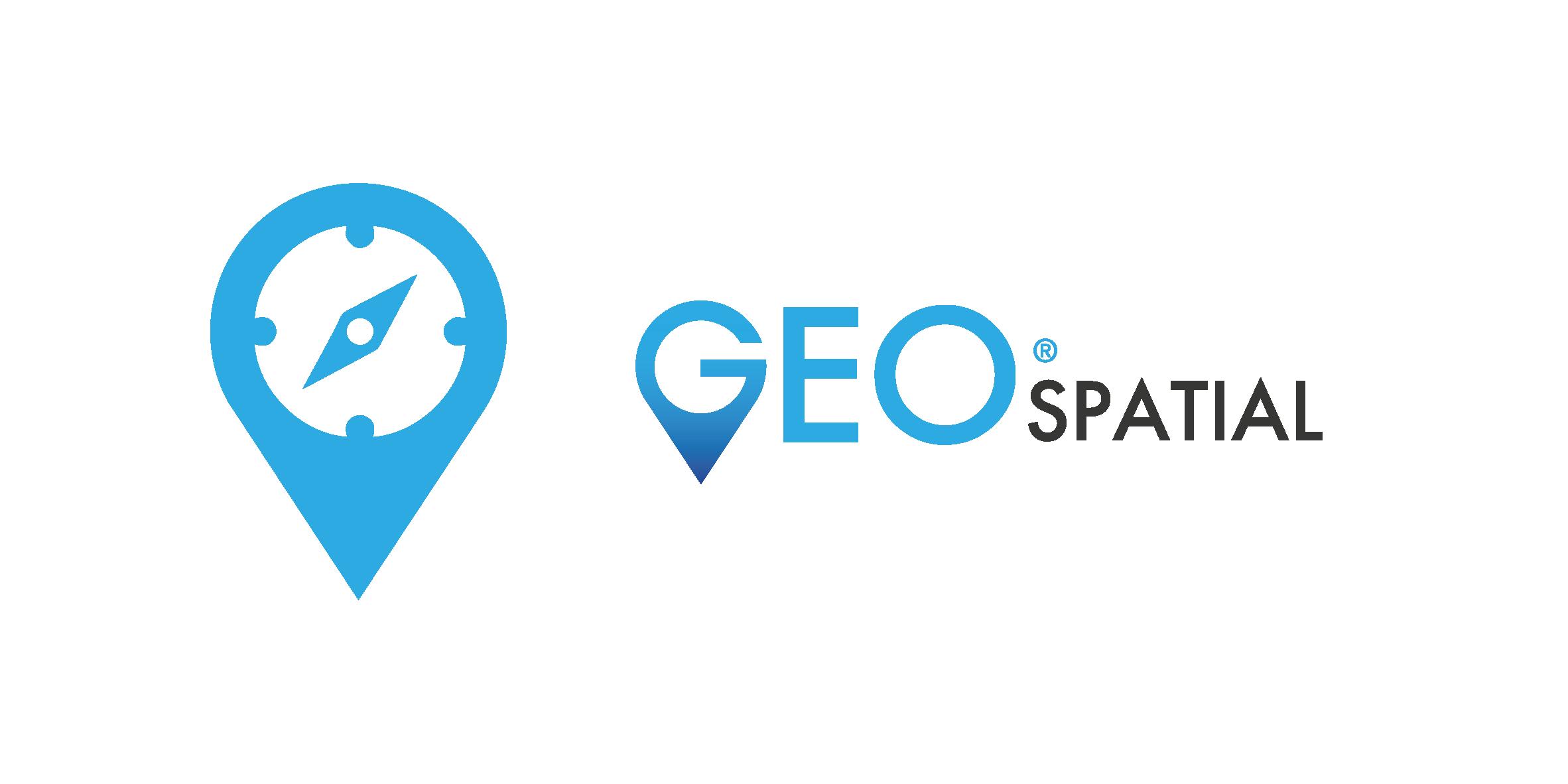 GEO_SPATIAL-04