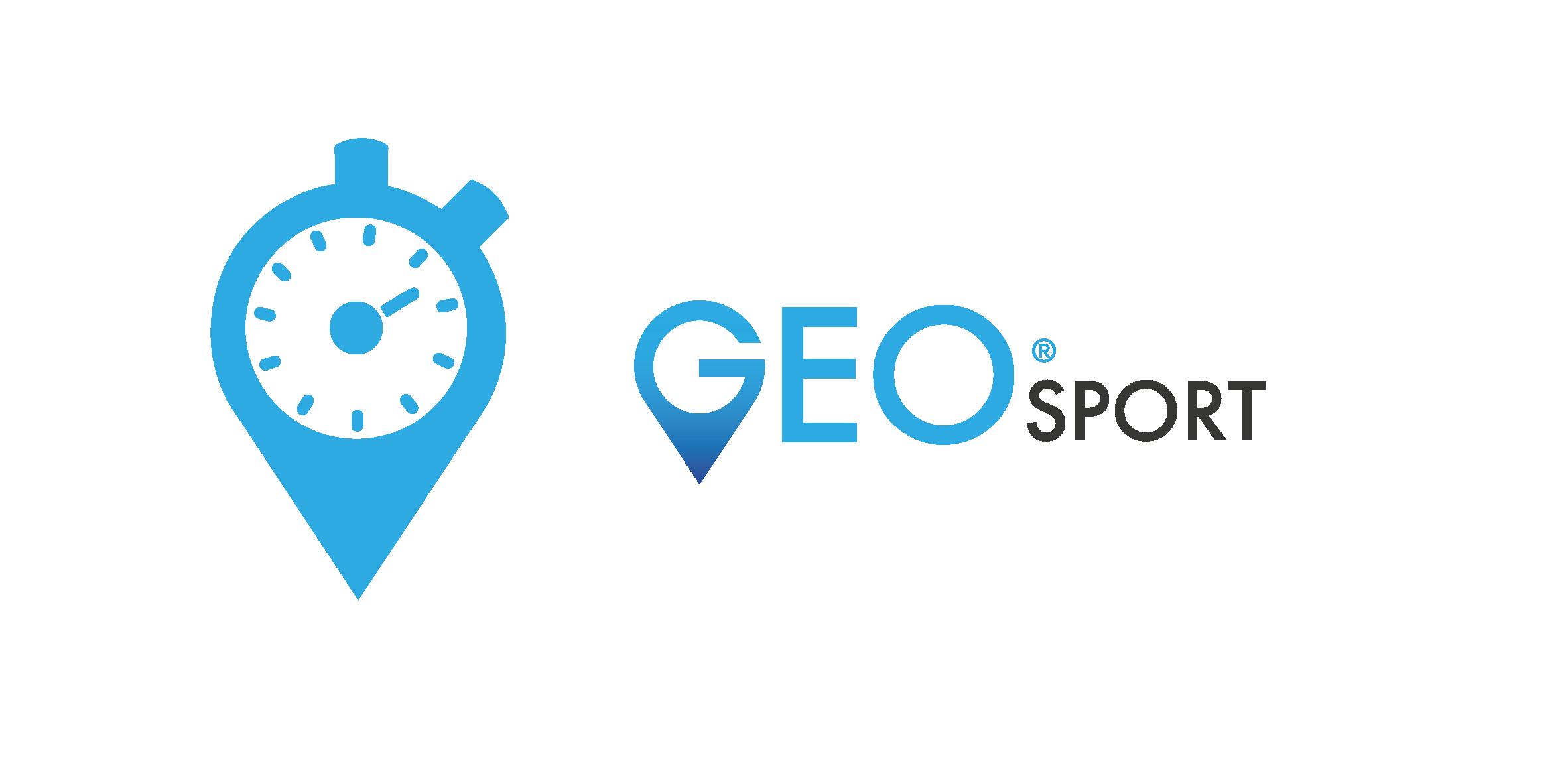 GEO_SPORT-04