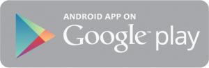 Logo_googleplay_cinzento