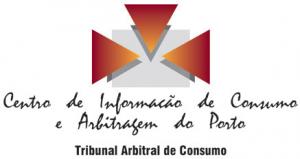 logo_centro_inform_consumo_arbitragem_porto